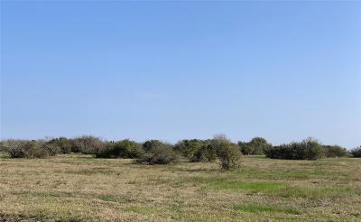 Palacios Residential Lots & Land For Sale: Lot 94 Fivemile Trail