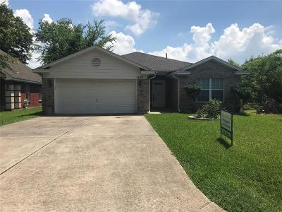 La Porte Single Family Home For Sale: 409 S Brownell Street
