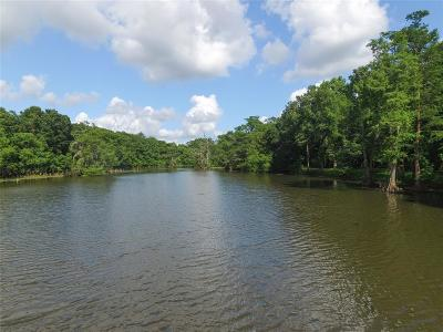Residential Lots & Land For Sale: 00 Sabine Drive