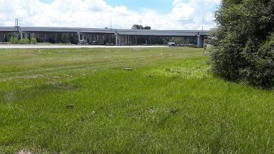 Residential Lots & Land For Sale: 1190 Us-59 Bypass N