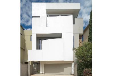Houston Single Family Home For Sale: 5220 Feagan Street
