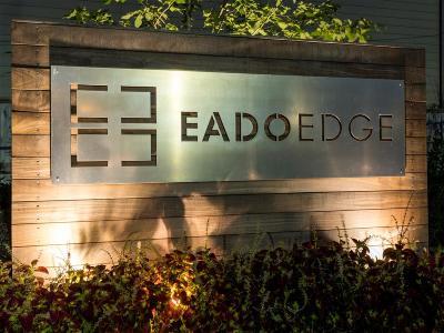 Eado Single Family Home For Sale: 323 Eado Park