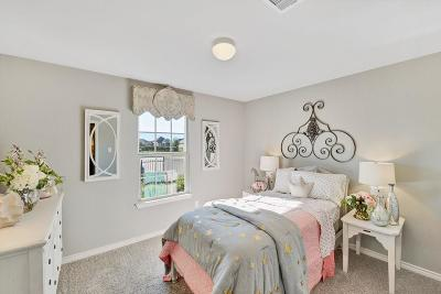 Katy Single Family Home For Sale: 29615 Jarvis Bay