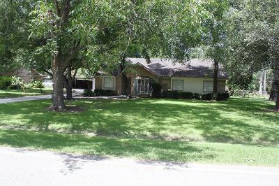 Spring Single Family Home For Sale: 25118 Burrard Street