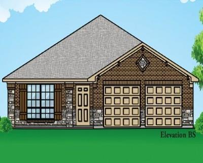 Texas City Single Family Home For Sale: 8805 Explorer Drive