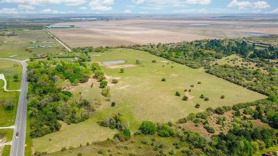 Brookshire Residential Lots & Land For Sale: 0000 Fm 359 Road