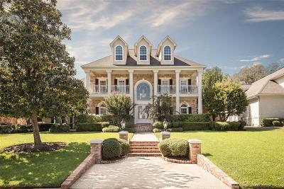 Single Family Home For Sale: 266 Promenade Street E