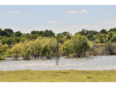 Wharton County Farm & Ranch For Sale: 0000 Cr 267