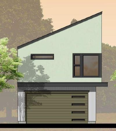 Shenandoah Single Family Home For Sale: 478 South Centro Circle