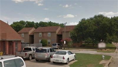 Tarrant County Rental For Rent: 501 Kings Way Drive