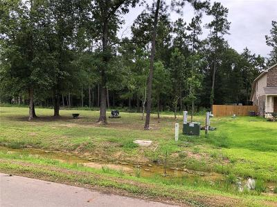 Residential Lots & Land For Sale: 485 Road 662