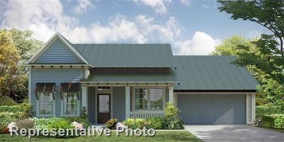Texas City Single Family Home For Sale: 5234 Brigantine Cay