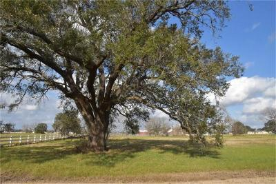 Rosharon TX Residential Lots & Land For Sale: $60,000