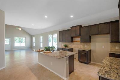 Porter Single Family Home For Sale: 21481 Elk Haven Lane