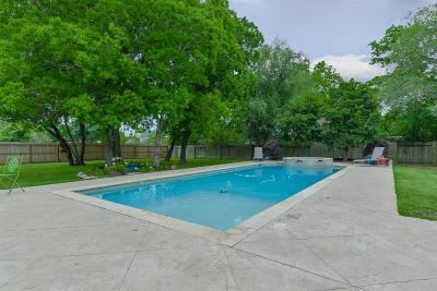 Cypress Single Family Home For Sale: 26118 Crosswood Trails Lane