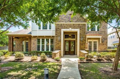 Sugar Land Single Family Home For Sale: 703 Weldon Park Drive Drive