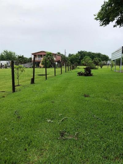Residential Lots & Land For Sale: 1237 11th Street