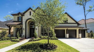 Sienna Plantation Single Family Home For Sale: 31 Napoli Way