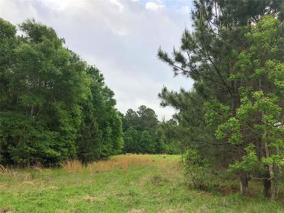 Country Home/Acreage For Sale: 244 County Road 2317