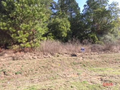 Spring Residential Lots & Land For Sale: 4507 Milani Ridge Court
