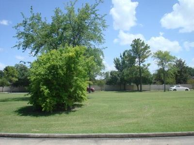Montgomery Residential Lots & Land For Sale: 86 Hillsborough Drive E