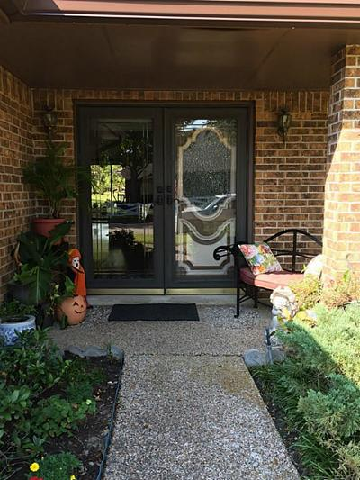 Pearland Single Family Home For Sale: 822 Country Place Boulevard