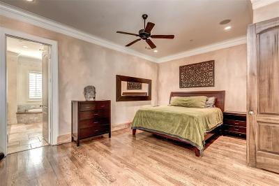 Houston Single Family Home For Sale: 5210 Calle Cordoba Place
