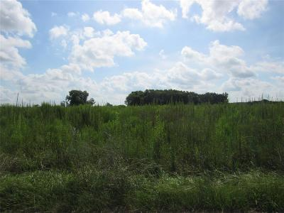 Residential Lots & Land For Sale: Fm 686 County Road 6821