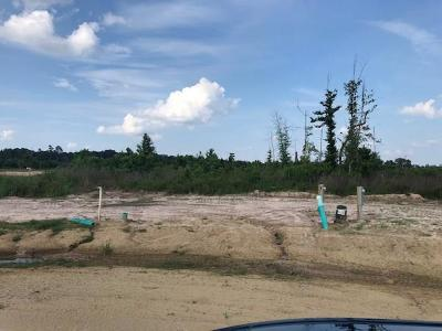 Residential Lots & Land For Sale: 261 Road 5232 Court