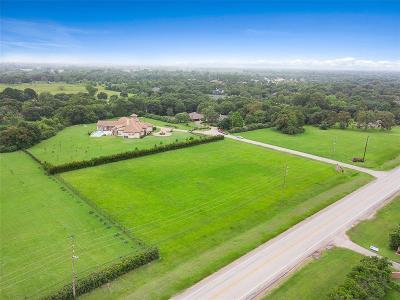 Richmond Residential Lots & Land For Sale: Lot 54 Meadow Way Circle