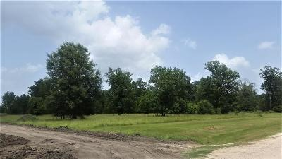 Residential Lots & Land For Sale: Tbd Village Mills Drive