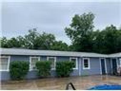 La Marque Multi Family Home For Sale: 707 Fm 1765 Texas Ave