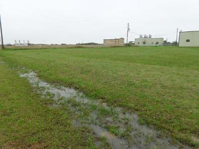 Palacios Residential Lots & Land For Sale: Eel Court