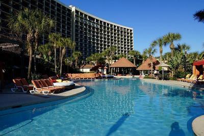 Galveston Rental For Rent: 5220 Seawall Boulevard #735