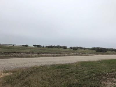 Palacios Residential Lots & Land For Sale: 0000 Fivemile Trail
