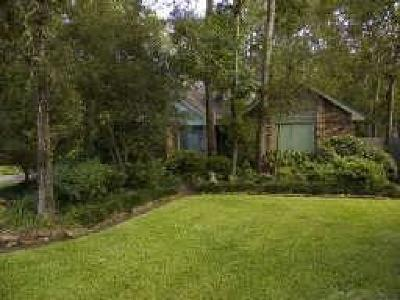 Th Woodands, The Wodlands, The Woodlandjs, The Woodlands, The Woolands Rental For Rent: 38 Thundercove Place