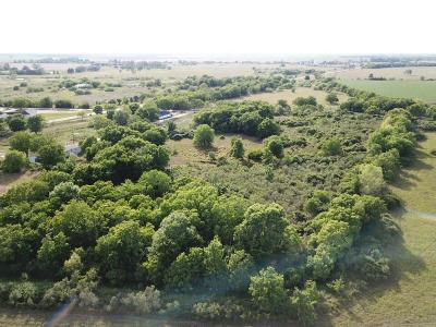 Eagle Lake TX Farm & Ranch For Sale: $49,000