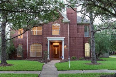 New Territory Single Family Home For Sale: 658 Clarenda Falls Drive
