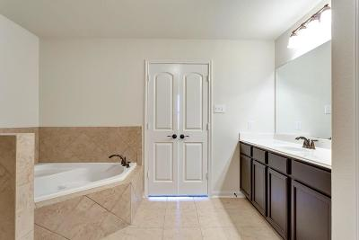 Harris County Single Family Home For Sale: 21206 Opal Oak Drive
