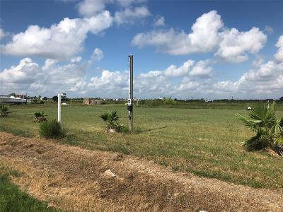 Residential Lots & Land For Sale: 640 18th Street