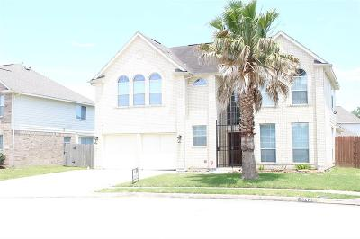 Single Family Home Pending: 4039 E Teal Estates Circle W