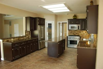 Humble Single Family Home For Sale: 8203 Whirlaway Elm Drive