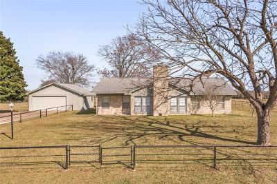 Grimes County Farm & Ranch For Sale: 24245 County Road 114