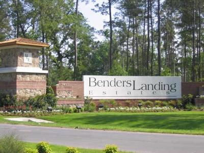 Spring Residential Lots & Land For Sale: 27329 Lazy Meadow Way S
