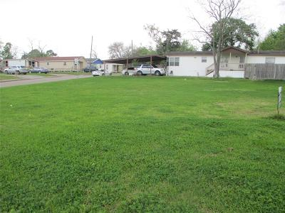 Residential Lots & Land For Sale: 1008 W Main Street