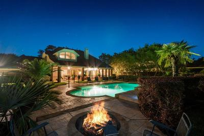 Single Family Home For Sale: 33902 Thousand Oaks Boulevard