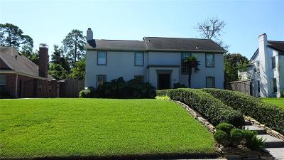 Rental For Rent: 4202 Roseneath Drive