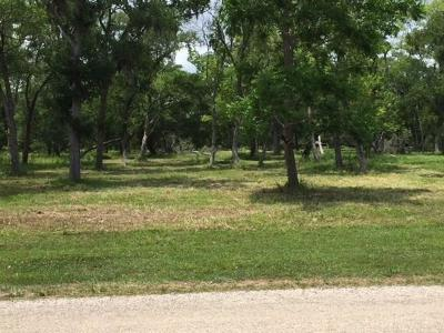 Richwood TX Residential Lots & Land For Sale: $85,900