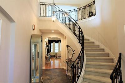 Magnolia Single Family Home For Sale: 11827 Water Oak Drive Drive
