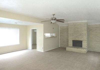 Spring TX Single Family Home For Sale: $147,000